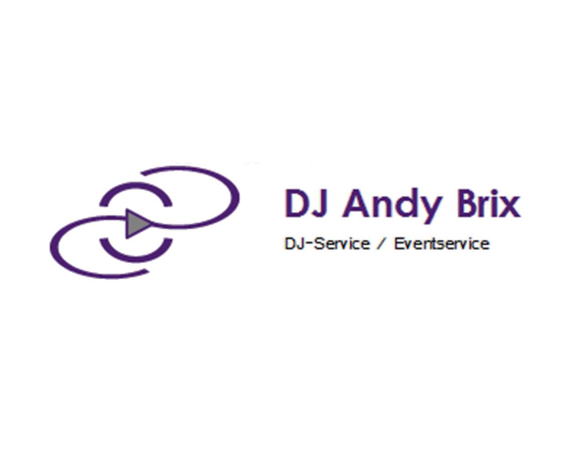 DJ Andy Brix alt